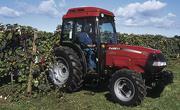 Farmall® N Tractors