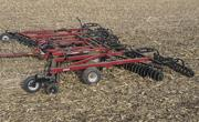 VERTICAL TILLAGE: True-Tandem™ 330 Turbo